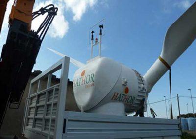 generatore-60-Kw-rid.1