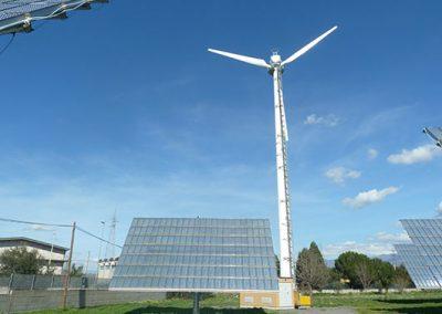 impianto-fotovoltaico-e-torre